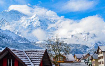 Homealp.com, la plateforme de vente et location dans les Alpes suisses